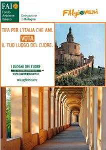 Cartello da appoggio-page-001