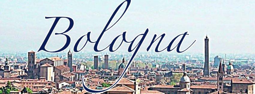 Bologna Oggi