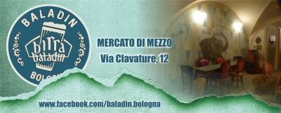 web_bologna_940x380