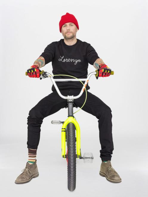 lorenzo-bici