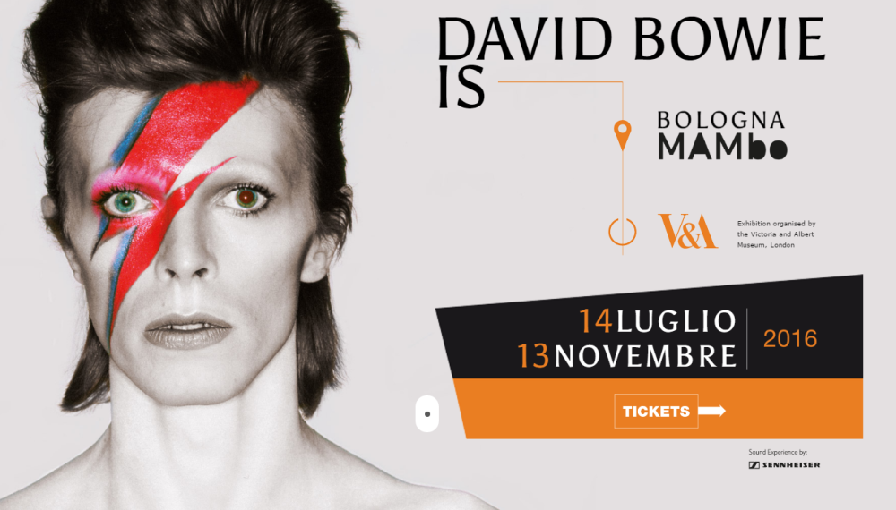 screenshot-davidbowieis-it-2016-10-15-07-22-15