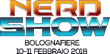 nerd-show-logo-data-360x178